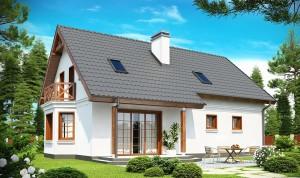 proekti-dachnih-domov-4