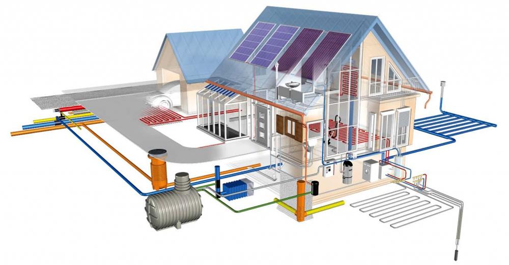 Проектирование-инженерных-систем-1
